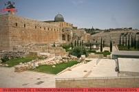 33_Jerusalem_02
