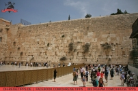 33_Jerusalem_03