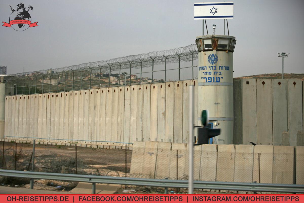 33_Jerusalem_07