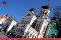 35_Tallinn_02