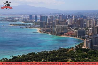 36_Honolulu_01