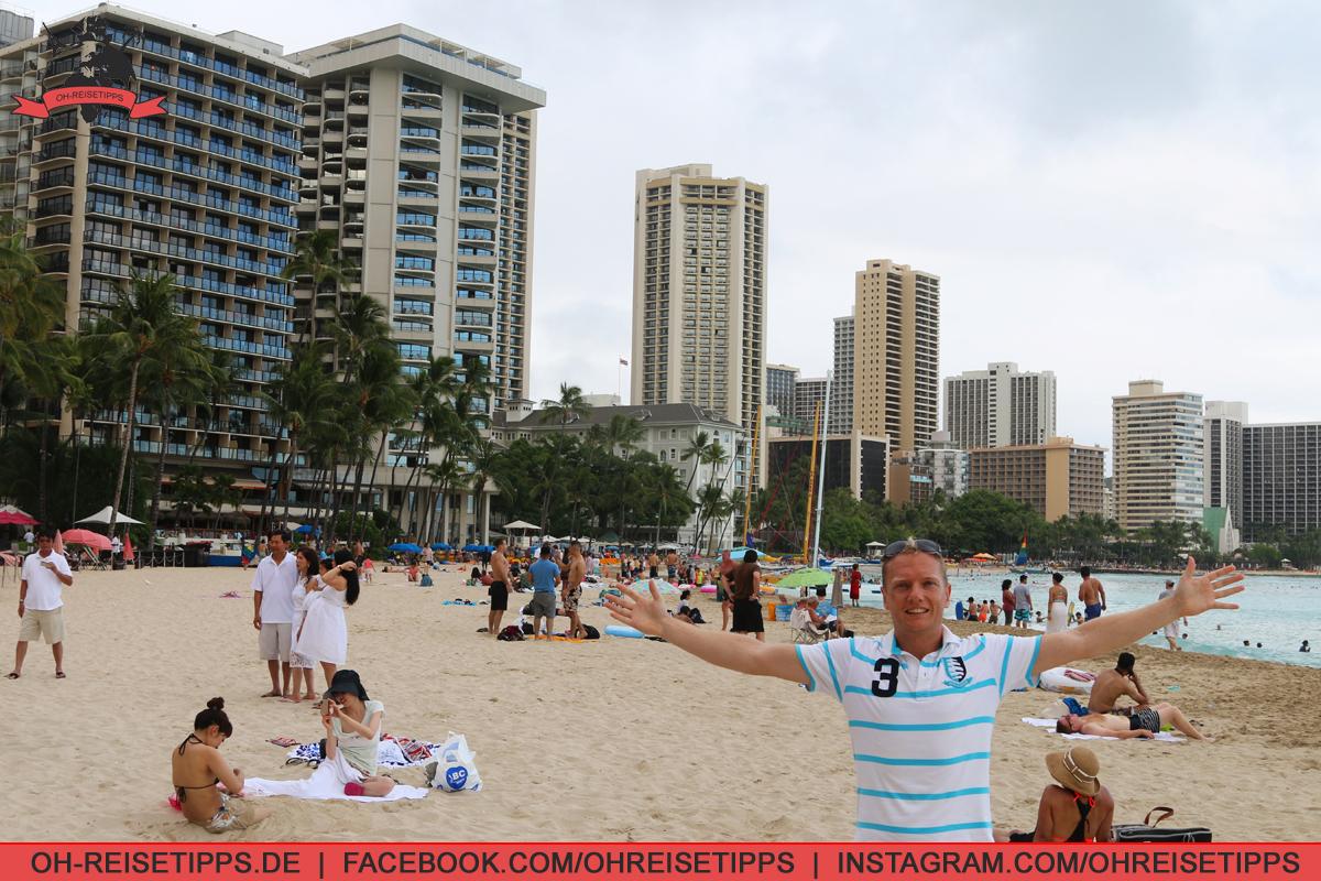 36_Honolulu_02