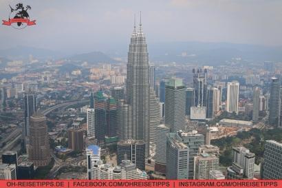 37_KualaLumpur_01