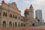 37_KualaLumpur_04