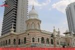 37_KualaLumpur_05