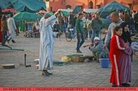 39_Marrakesch_03