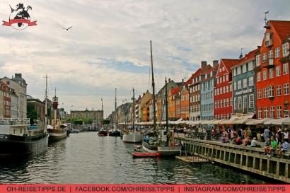 40_Kopenhagen_01
