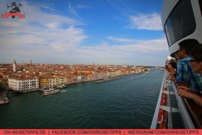 42_Venedig_01