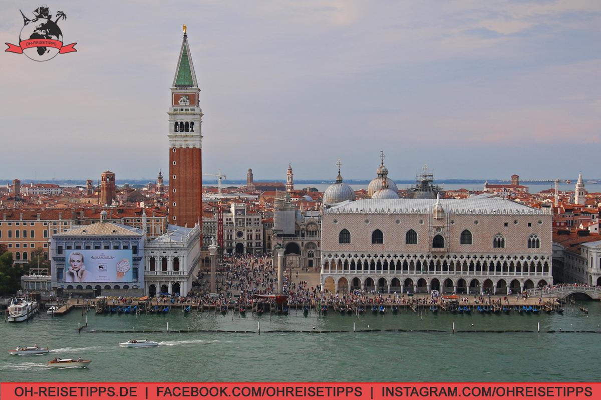 42_Venedig_02