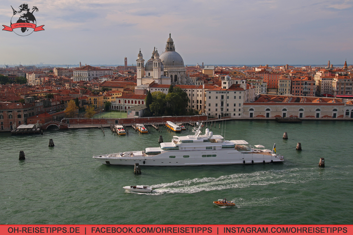 42_Venedig_03