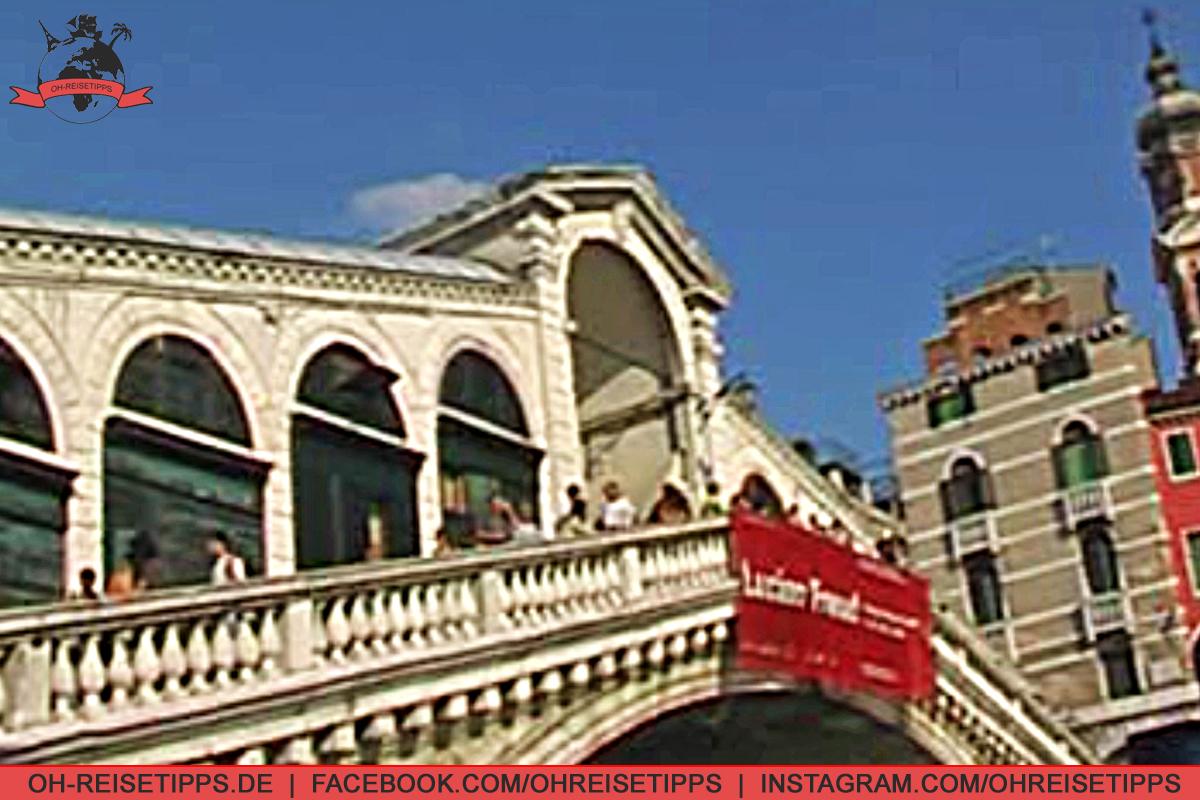 42_Venedig_05