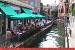 42_Venedig_07
